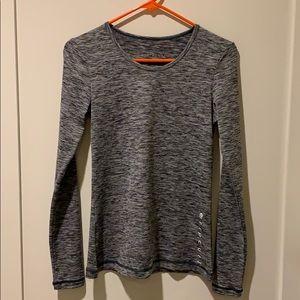 Rip curl UV Protection Long Sleeve T Shirt